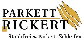 Parkett Rickert
